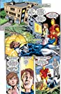 click for super-sized previews of Avengers (1998-2004) #17