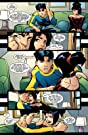 click for super-sized previews of Robin (1993-2009) #141