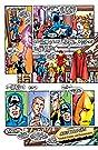 Avengers (1998-2004) #19
