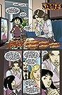 DC Universe Presents (2011-2013) #10