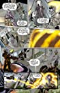 click for super-sized previews of DC Comics Presents: Superman - Infestation