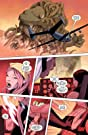 click for super-sized previews of X-Men (2010-2013) #31