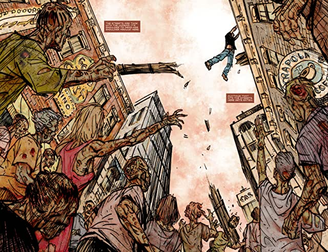 click for super-sized previews of Remains #3