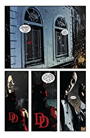 Daredevil Noir #2 (of 4)