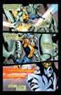 click for super-sized previews of Exiles (2001-2008) #15