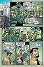 Friendly Neighborhood Spider-Man (2005-2007) #4