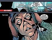 Smallville: Season 11 #8