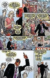Deadpool Team-Up #891