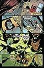 Deadpool Team-Up #892