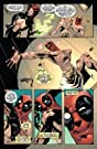 click for super-sized previews of Deadpool Team-Up #892