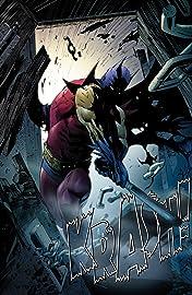 Batman (1940-2011) #679