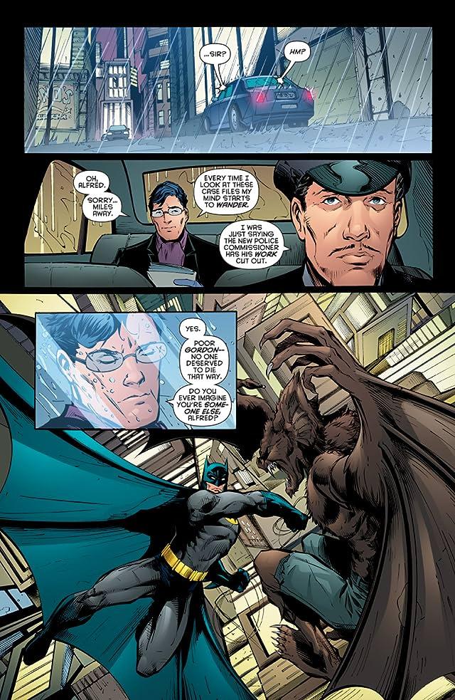 click for super-sized previews of Batman (1940-2011) #683