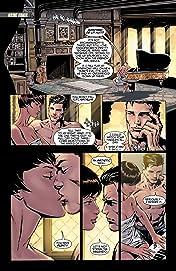 Batman: The Dark Knight (2011-2014) #10