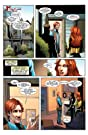 click for super-sized previews of X-Factor (2005-2013) #239