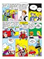 click for super-sized previews of Archie #1