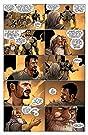 Invincible Iron Man (2008-2012) #509