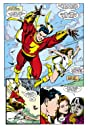 DC Comics Presents: Shazam #1