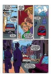 The Flash (1987-2009) #32