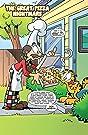 Garfield #3