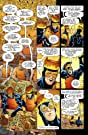 click for super-sized previews of JLA: Classified #7