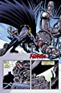 click for super-sized previews of Batman: Legends of the Dark Knight #202