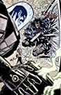 click for super-sized previews of Batman: Legends of the Dark Knight #203