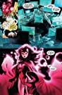 click for super-sized previews of Avengers vs. X-Men #7