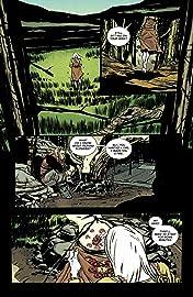 Northlanders #31