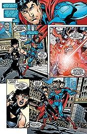 Superman (2011-2016) #10