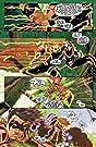 Teen Titans (2011-2014) #10