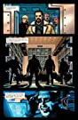 click for super-sized previews of Thief of Thieves #6