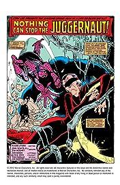 Amazing Spider-Man (1963-1998) #229