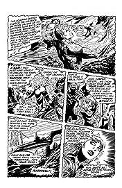 Aquaman (1962-1978) #46