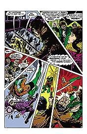 Aquaman (1962-1978) #45