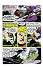 click for super-sized previews of Aquaman (1962-1978) #43