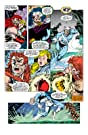 click for super-sized previews of Avengers (1963-1996) #369
