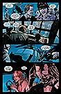 Punisher (2011-2012) #13