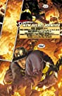 click for super-sized previews of Action Comics (2011-) #11