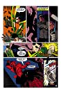 click for super-sized previews of Batman & Robin Adventures (1995-1997) #10