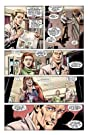 click for super-sized previews of DC Universe: Legacies #7