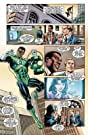 DC Universe: Legacies #7 (of 10)