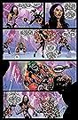 Red Lanterns (2011-2015) #11