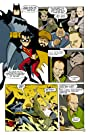 click for super-sized previews of Batman: Gotham Adventures #7