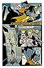 click for super-sized previews of Batman: Gotham Adventures #8