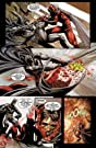 click for super-sized previews of Detective Comics (2011-) #11