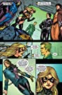 click for super-sized previews of Ms. Marvel (2006-2010) #27