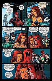 Avengers Academy #15