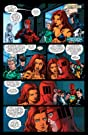 click for super-sized previews of Avengers Academy #15
