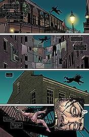 Hawkgirl (2006-2007) #53