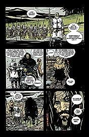 Northlanders #32